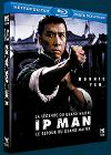 Coffret Ip Man 1 & 2