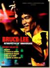 Coffret Bruce Lee