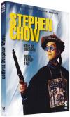 Stephen Chow - Royal Tramp 1 & 2, King of Beggars
