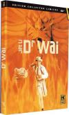Dr Wai (Edition Collector )
